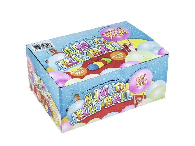 mpn81201840-riesen-gummiballon-90cm-12x-MainBild