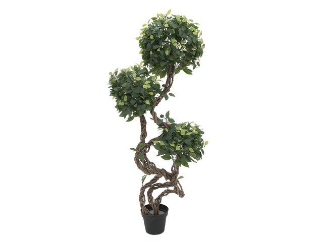 mpn82501563-europalms-ficus-multi-spiralstamm-kunstpflanze-160cm-MainBild