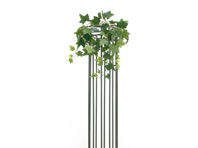 mpn82501844-europalms-ivy-bush-artificial-60cm-MainBild