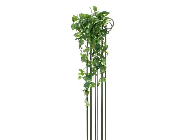 mpn82501849-europalms-potho-bush-tendril-maxi-artificial-90cm-MainBild