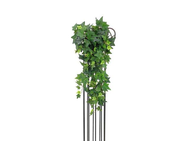 mpn82501850-europalms-ivy-bush-tendril-maxi-artificial-90cm-MainBild