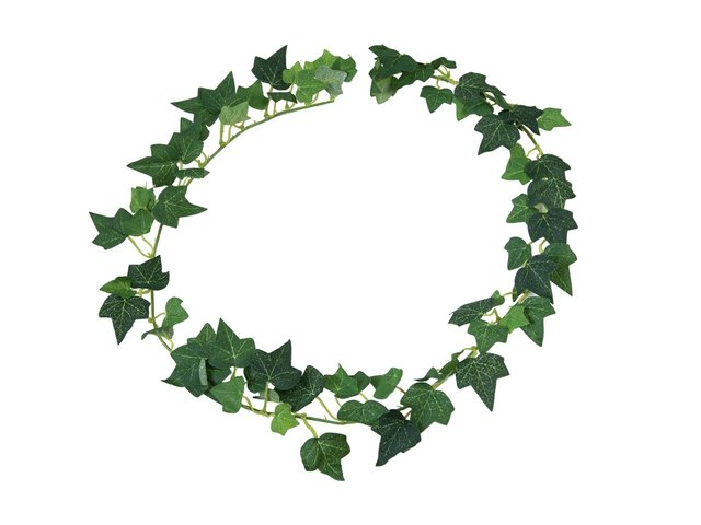 mpn82501860-europalms-ivy-garland-artificial-100cm-MainBild