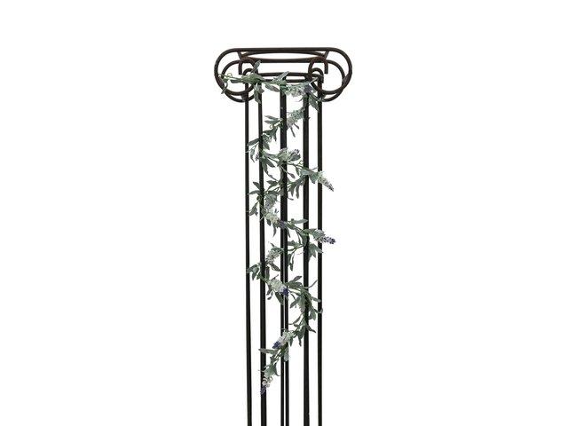 mpn82501866-europalms-bluetengirlande-kuenstlich-weiss-180cm-MainBild