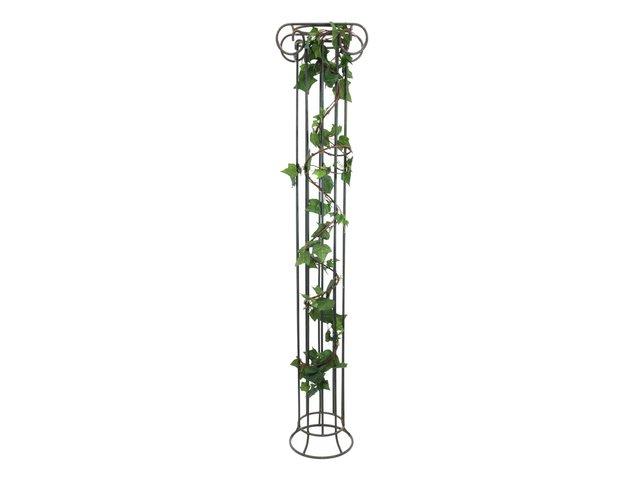 mpn82501875-europalms-ivy-garland-artificial-350cm-MainBild