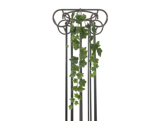 mpn82501889-europalms-ivy-garland-embossed-artificial-green-81cm-MainBild