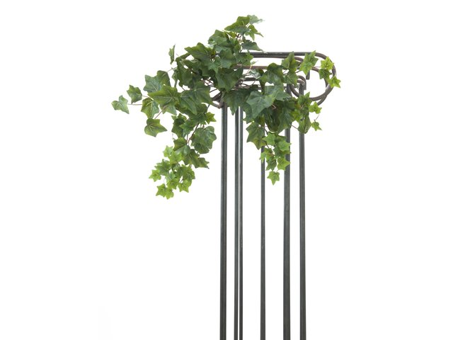 mpn82501890-europalms-ivy-tendril-embossed-artificial-green-45cm-MainBild