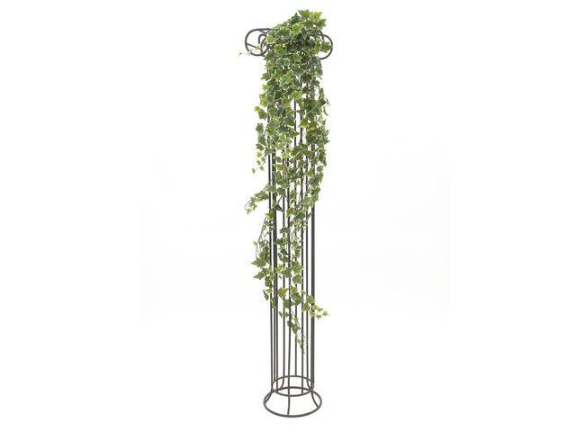 mpn82501897-europalms-holland-ivy-tendril-embossed-artificial-180cm-MainBild