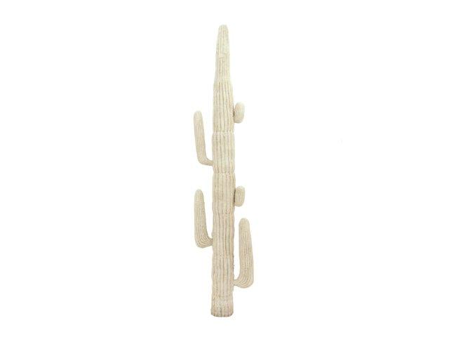 mpn82801057-europalms-mexican-cactus-artificial-210cm-MainBild