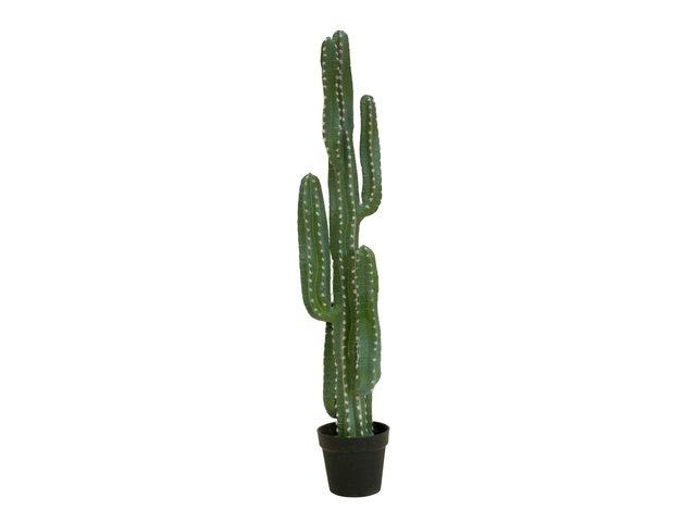mpn82801072-europalms-mexikanischer-kaktus-kunstpflanze-gruen-123cm-MainBild