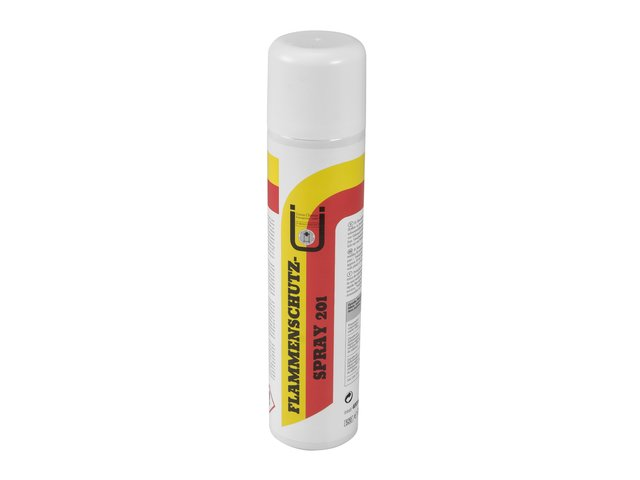 mpn83301303-brandschutzspray-nach-din4102-b1-400ml-MainBild