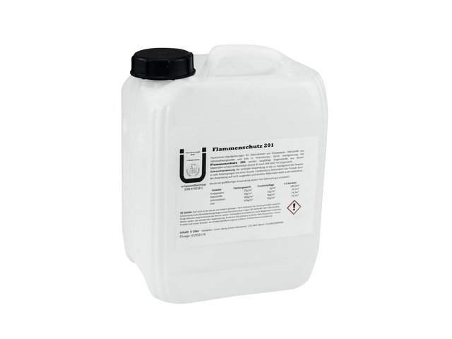mpn83301308-brandschutzspray-nach-din4102-b1-5l-MainBild