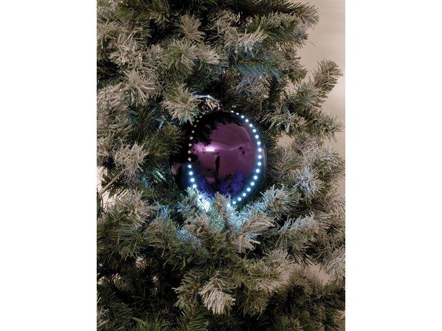 mpn83501240-europalms-led-snowball-8cm-lila-5x-MainBild