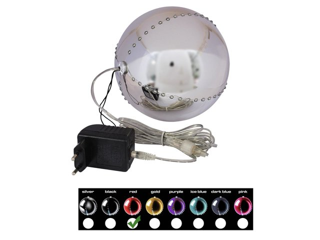 mpn83501243-europalms-led-snowball-15cm-rot-MainBild