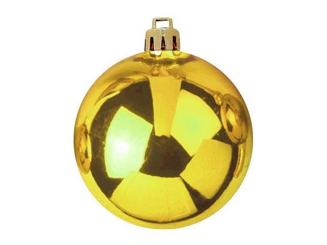 mpn83501261-europalms-deco-ball-10cm-gold-4x-MainBild