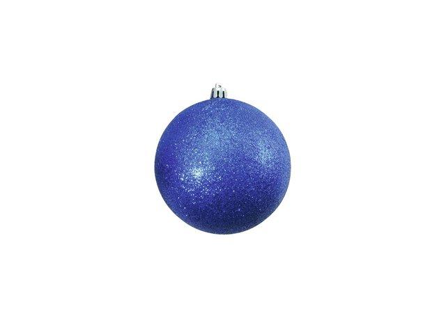 mpn83501266-europalms-deco-ball-10cm-blue-glitter-4x-MainBild