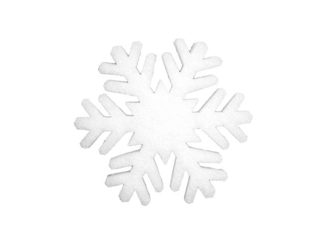mpn83501603-europalms-snowflake-made-of-snow-matting-41cm-flame-retardant-b1-MainBild