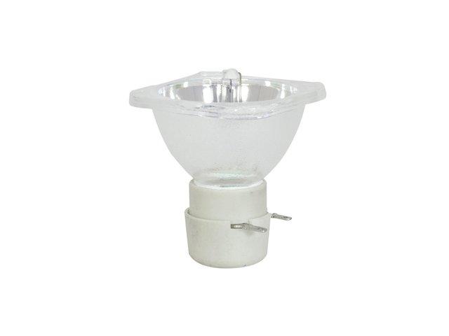mpn89101925-omnilux-osd-5-reflektor-200w-entladungslampe-MainBild