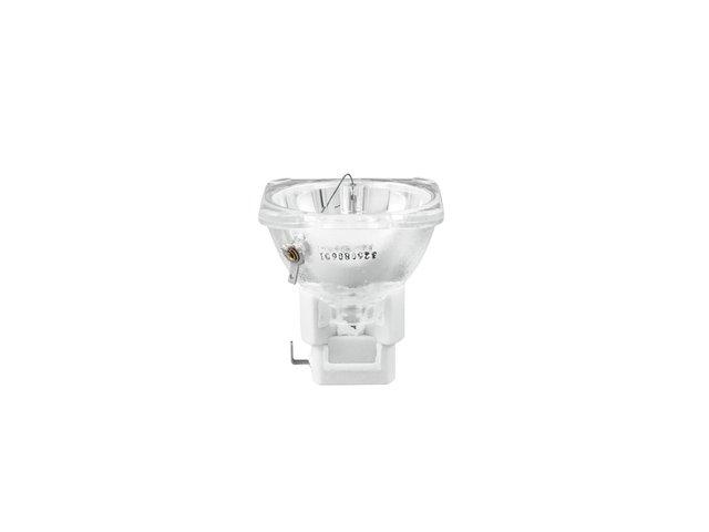 mpn89101927-omnilux-osd-7-reflektor-230w-entladungslampe-MainBild