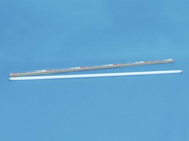 mpn92001193-philips-master-tl-d-col-150cm-58w-blau-MainBild