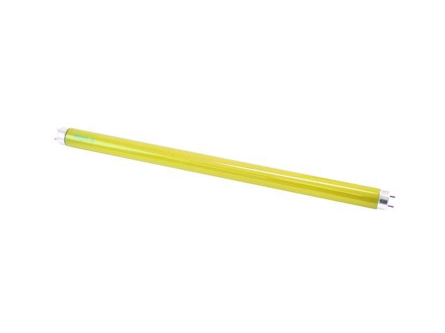 mpn92001429-omnilux-roehre-15w-450x26mm-farbglas-gelb-MainBild