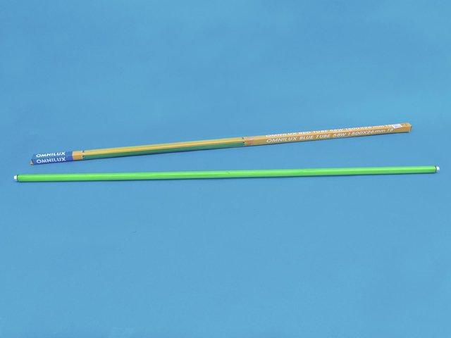 mpn92001458-omnilux-roehre-58w-1500x26mm-farbglas-gruen-MainBild