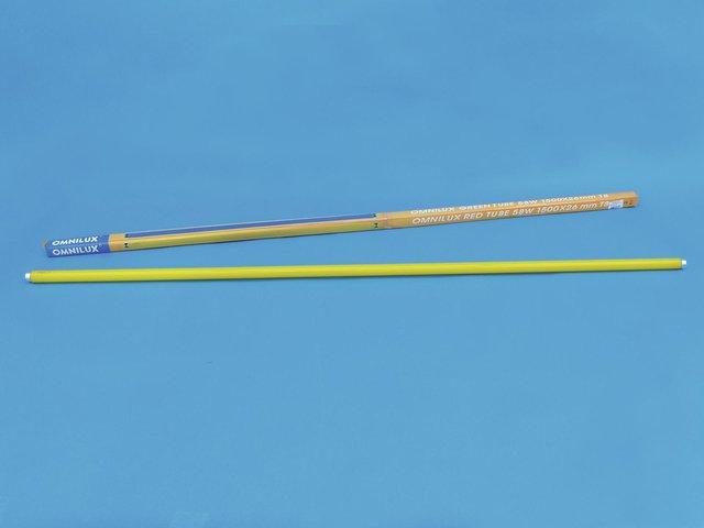 mpn92001459-omnilux-tube-58w-1500x26mm-t8yellow-glass-MainBild