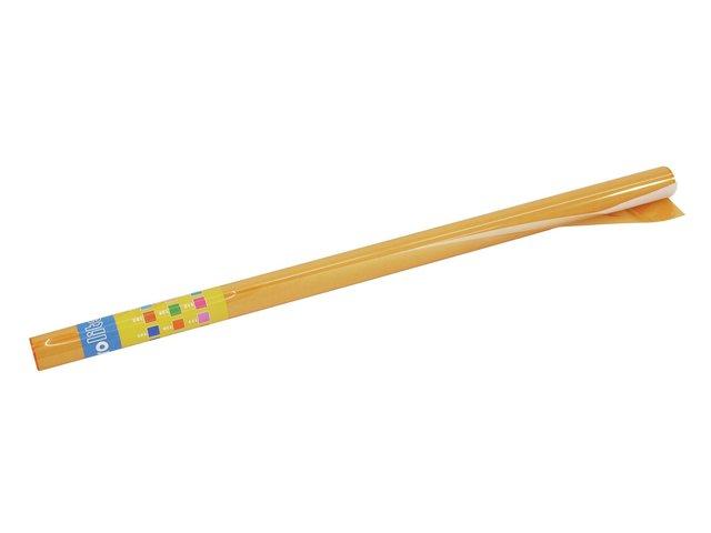 mpn94001030-eurolite-farbfolienbogen-103-straw-61x50cm-MainBild