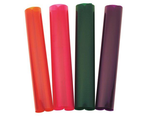mpn94001110-eurolite-farbfolienbogen-111-dark-pink-61x50cm-MainBild