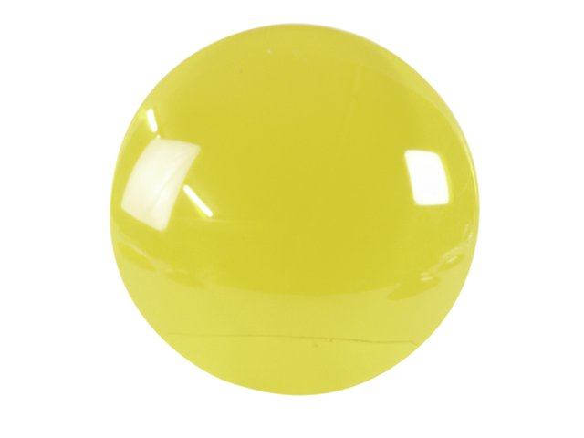 mpn94201200-eurolite-color-cap-for-par-36-yellow-MainBild