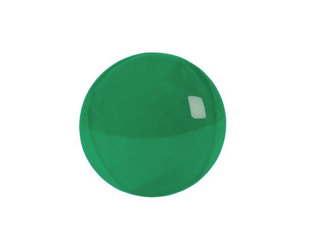 mpn94201350-eurolite-color-cap-for-par-36-light-green-MainBild