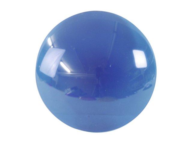 mpn94201400-eurolite-color-cap-for-par-36-blue-MainBild