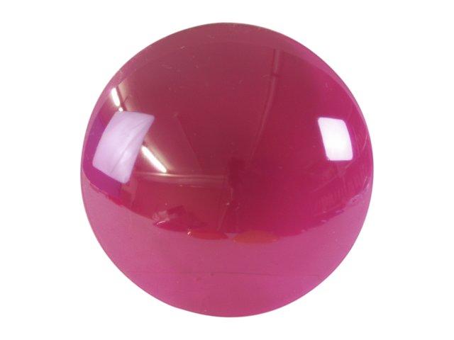 mpn94201500-eurolite-color-cap-for-par-36-purple-MainBild