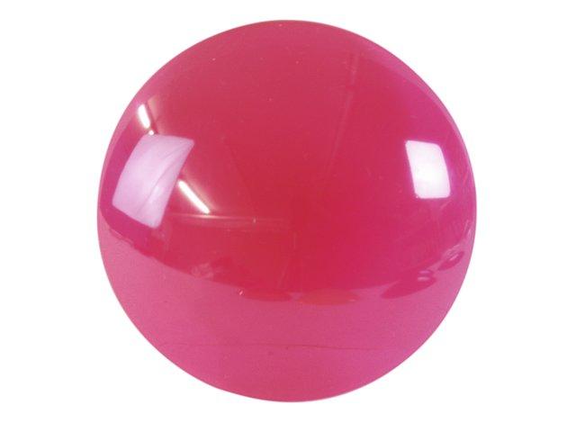 mpn94201550-eurolite-farbkappe-fuer-par-36-pink-MainBild