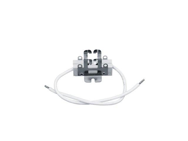 mpn94501010-omnilux-socket-gy-95-MainBild