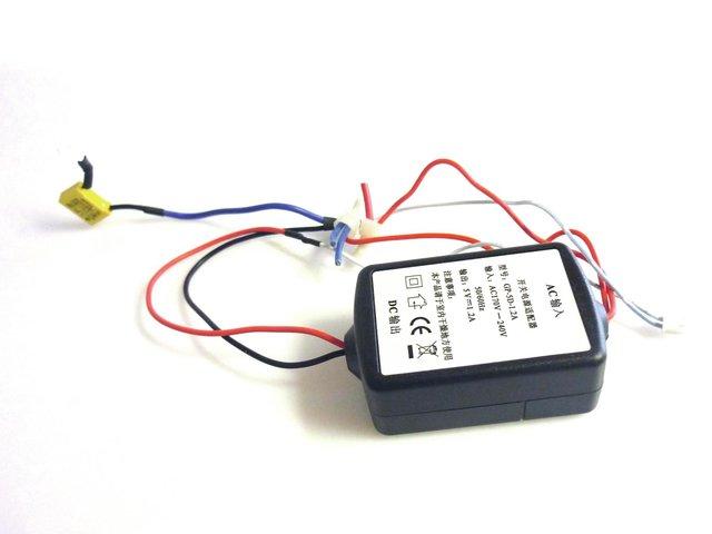 mpne1101701-eurolite-netzteil-5v-1200ma-pixel-panel-16-MainBild