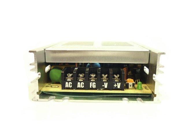 mpne1101729-platine-netzteil-18v-4a-hw70-18-MainBild