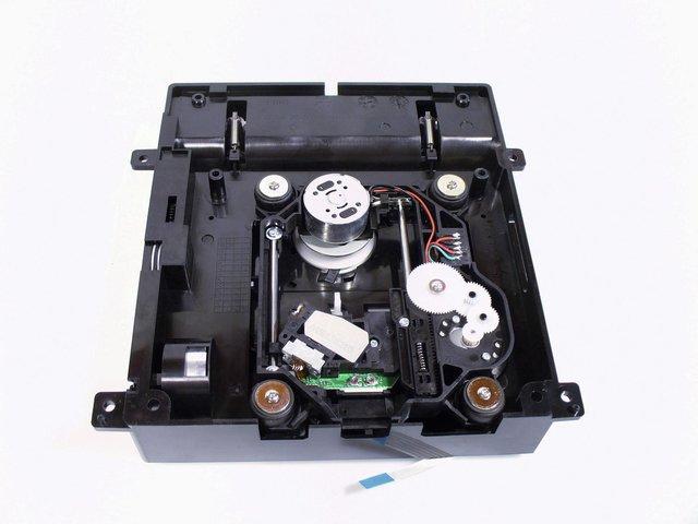 mpne3501843-omnitronic-laufwerk-cmp-101-MainBild