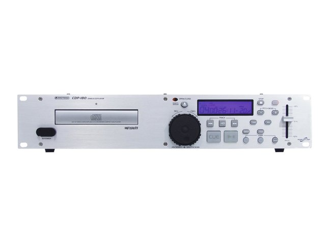 mpn10602248-omnitronic-cdp-180-single-cd-player-MainBild