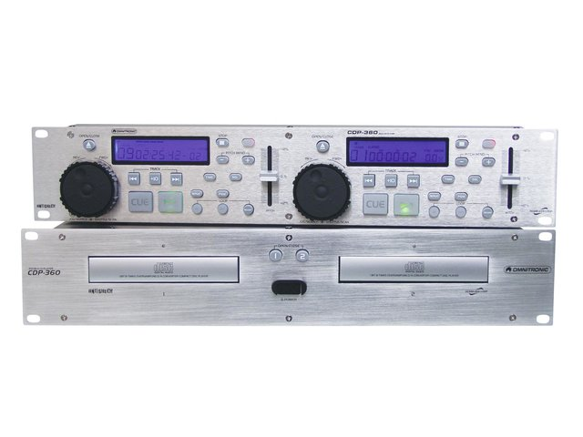 mpn10602250-omnitronic-cdp-360-double-cd-player-MainBild