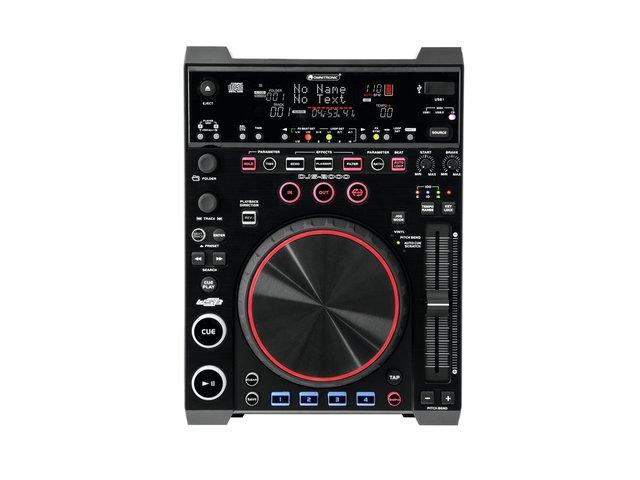 mpn10602299-omnitronic-djs-2000-dj-player-MainBild