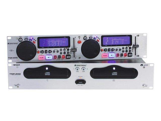 mpn10602320-omnitronic-cdp-600-doppel-cd-player-MainBild