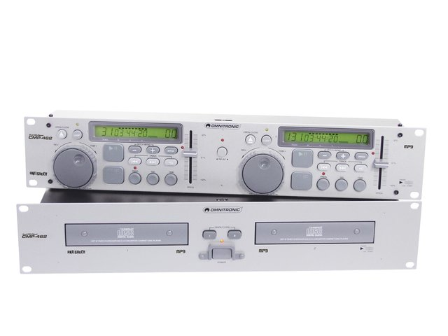 mpn10602401-omnitronic-cmp-462-dual-cd-mp3-player-MainBild