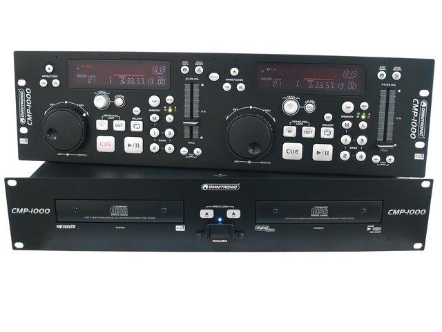 mpn10602405-omnitronic-cmp-1000-dual-cd-mp3-player-MainBild