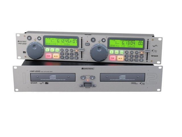 mpn10602406-omnitronic-cmp-1200-dual-cd-mp3-player-MainBild