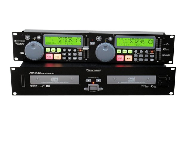 mpn10602407-omnitronic-cmp-1200b-dual-cd-mp3-player-MainBild
