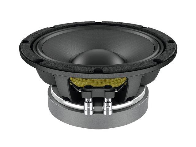 mpn12602518-lavoce-waf08200-8-woofer-ferrite-magnet-aluminium-basket-driver-MainBild