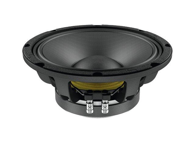 mpn12602522-lavoce-waf10250-10-woofer-ferrite-magnet-aluminium-basket-driver-MainBild