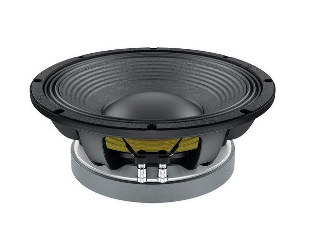 mpn12602549-lavoce-waf12401-12-woofer-ferrite-magnet-aluminium-basket-driver-MainBild