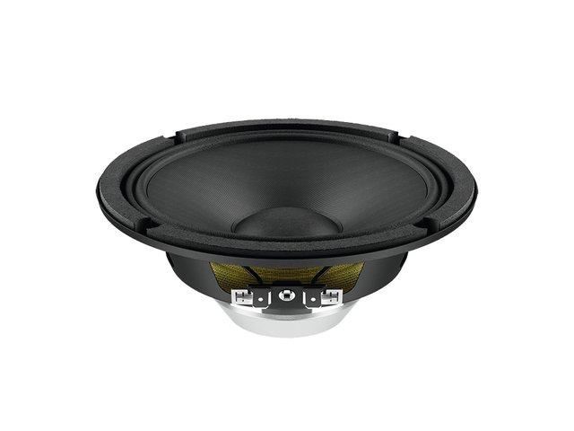 mpn12602610-lavoce-wsn06152-65-woofer-neodymium-magnet-steel-basket-driver-MainBild