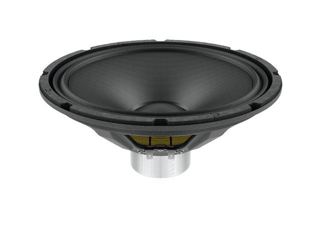 mpn12602614-lavoce-wsn10200-10-woofer-neodymium-magnet-steel-basket-driver-MainBild